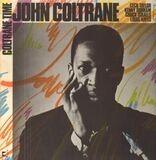 Coltrane Time - John Coltrane