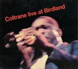 Live at Birdland - John Coltrane