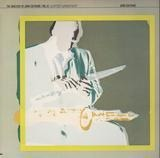 The Mastery Of John Coltrane / Vol. III Jupiter Variation - John Coltrane