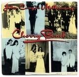 Cherry Bomb - John Cougar Mellencamp