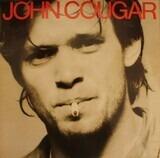 John Cougar - John Cougar Mellencamp