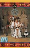 Mr. Happy Go Lucky - John Cougar Mellencamp