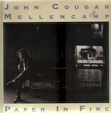 Paper In Fire - John Cougar Mellencamp
