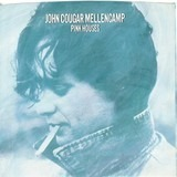 Pink Houses - John Cougar Mellencamp