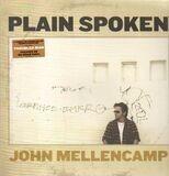 Plain Spoken - John Mellencamp