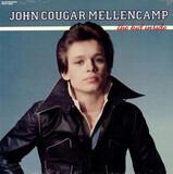 The Kid Inside - John Cougar Mellencamp