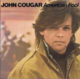 American Fool - John Cougar Mellencamp
