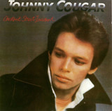 Chestnut Street Incident - John Cougar Mellencamp