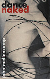 Dance Naked - John Cougar Mellencamp