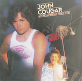 Nothin' Matters and What If It Did - John Cougar Mellencamp