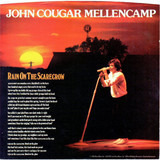 Rain On The Scarecrow - John Cougar Mellencamp