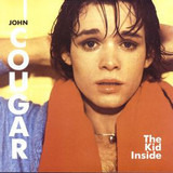 The Kid Inside - John Cougar Mellencamp