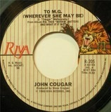 This Time - John Cougar Mellencamp