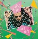 Let Go - John Fahey