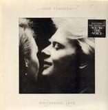 Whispering Jack - John Farnham