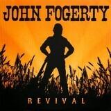 Revival - John Fogerty