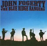 The Blue Ridge Rangers - John Fogerty