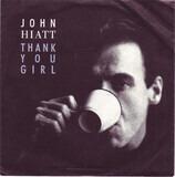 Thank You Girl - John Hiatt