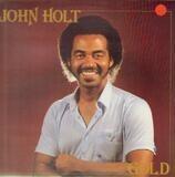 Gold - John Holt