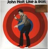 Like A Bolt - John Holt