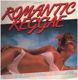 Romantic Reggae - John Holt, Desmond Decker a.o.