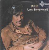 Lone Steppenwolf - John Kay
