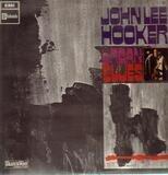 Urban Blues - John Lee Hooker