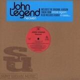 Heaven - John Legend