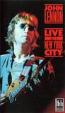 Live In New York City - John Lennon