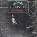 Rock 'n' Roll - John Lennon