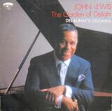 The Garden Of Delight - Delaunay's Dilemma - John Lewis