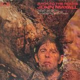 Back to the Roots - John Mayall