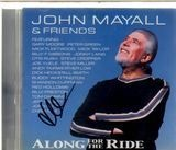 John Mayall & Friends