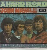 John Mayall and the Blues Breakers