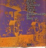 Diario De Un Conjunto - John Mayall & The Bluesbreakers