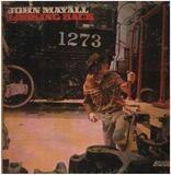 Looking Back - John Mayall