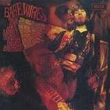 Bare Wires - John Mayall's Bluesbreakers