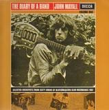 The Diary Of A Band, Volume One - John Mayall's Bluesbreakers