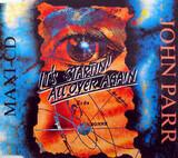 It's Startin' All Over Again - John Parr