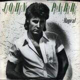 Magical - John Parr