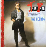 Two Hearts - John Parr