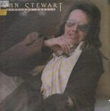 Wingless Angels - John Stewart