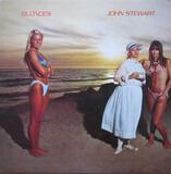 Blondes - John Stewart