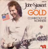 Gold - John Stewart