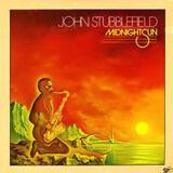 John Stubblefield