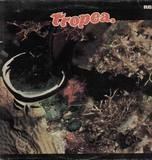John Tropea