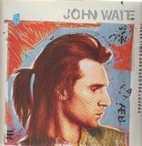 These Times Are Hard for Lovers - John Waite