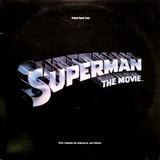 Superman The Movie (Original Sound Track) - John Williams
