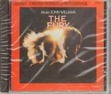 The Fury (Original Soundtrack Recording) - John Williams