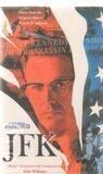 JFK (Original Motion Picture Soundtrack) - John Williams